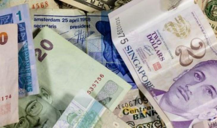 World_Currencies