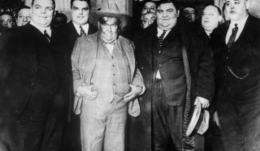 fat-men-club