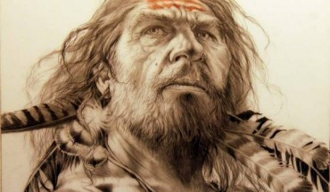 neanderthal-face