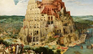 Language_Babel